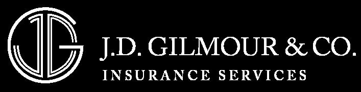 J. D. Gilmour & Co.